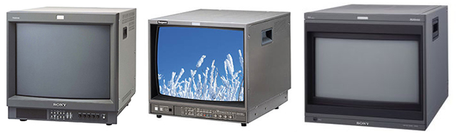 RGB Monitors | RetroRGB on crt television circuit diagram, the tv inside diagram, tv circuit diagram, plasma tv block diagram, samsung tv wiring diagram, crt cathode diagram, panasonic tv hookup diagram,