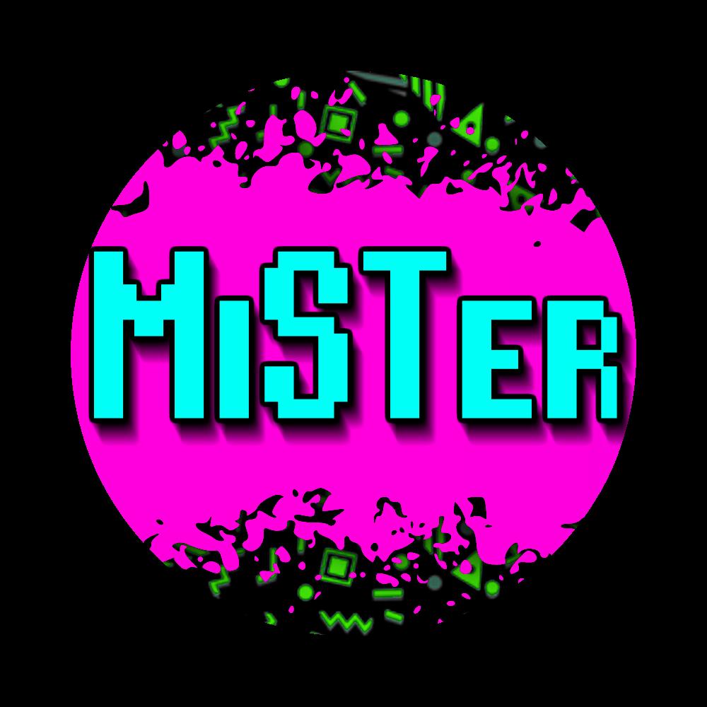 MiSTer Updates Roundup