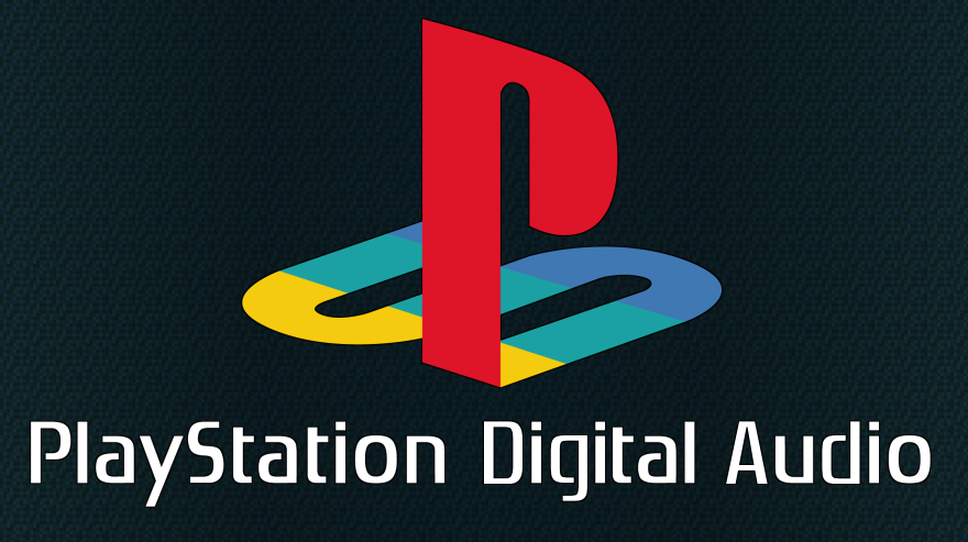 FirebrandX has made a detailed post about PS1 Digital audio mod