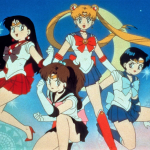 Sailor Moon Turbografx