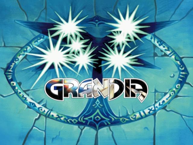 Saturn Grandia English Translation Release Candidate Published
