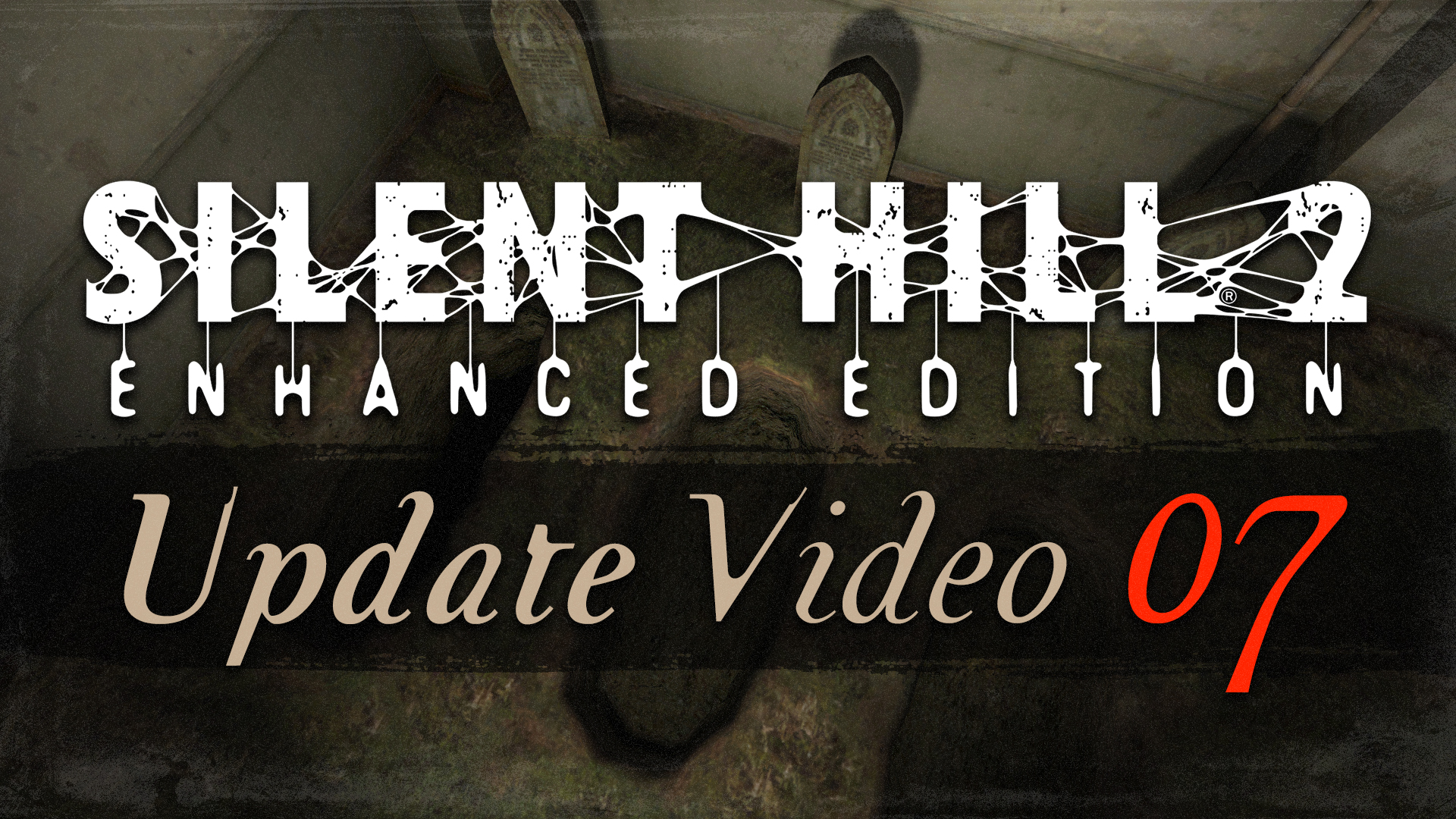 Silent Hill 2: EE Receives Update #7
